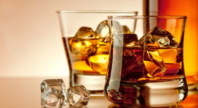 festival-whisky-2013