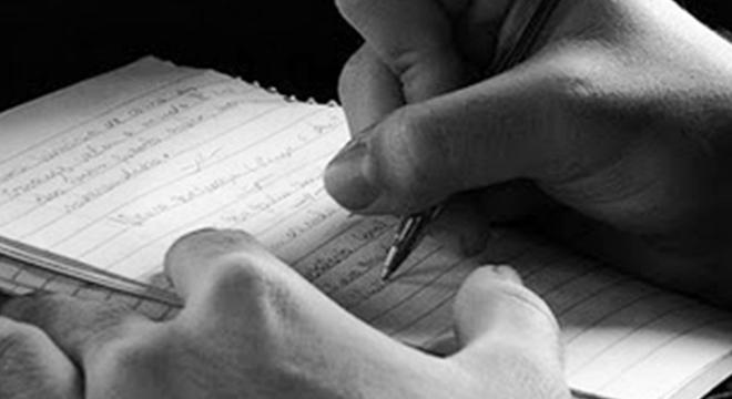dicas-escrever-bem