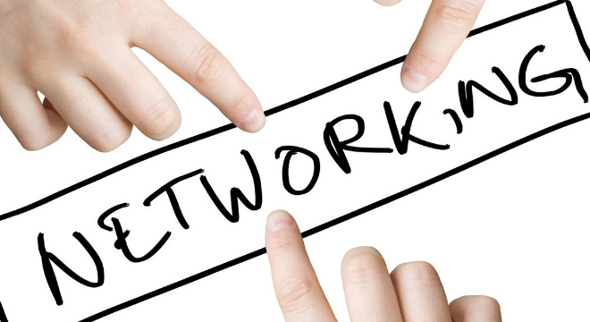dicas-networking