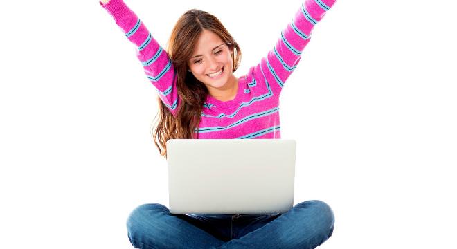 sucesso-cursos-online