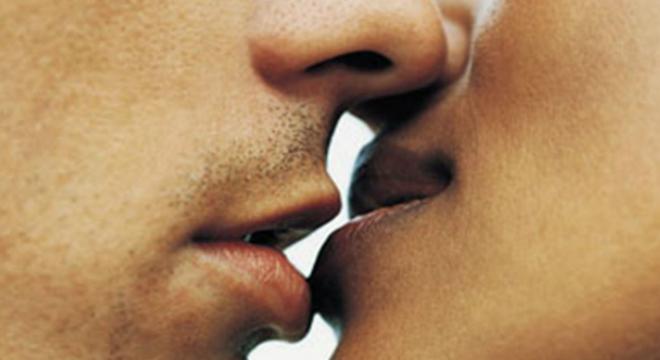 dia-internacional-beijo
