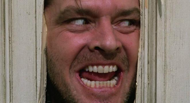 dicas-filmes-terror
