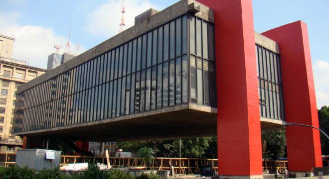 dicas-museus-sao-paulo