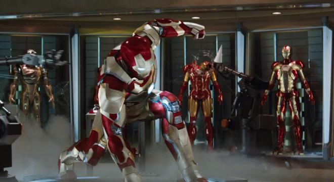 filmes-herois-2013