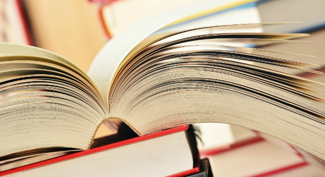 livros-marketing-empreendedorismo