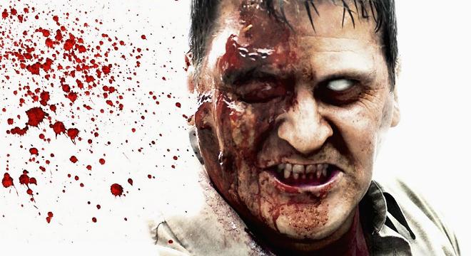 remakes-filmes-terror