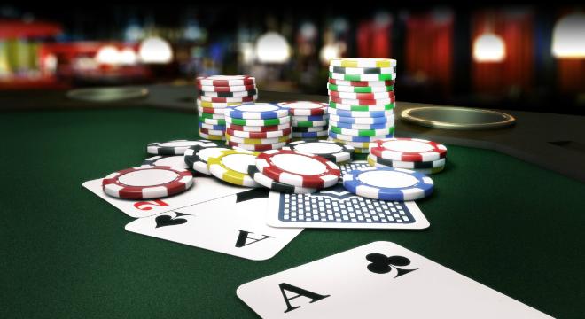 dicas-comecar-jogar-poker