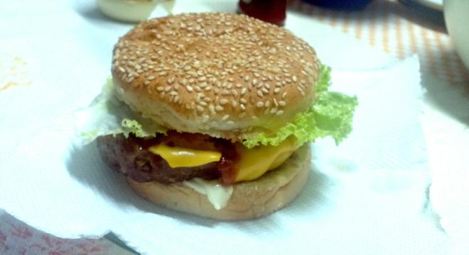 dicas-preparar-hamburguer-cheddar