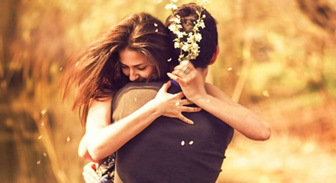 como-presentear-namorada-romântica