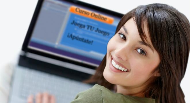 vantagens-cursos-online