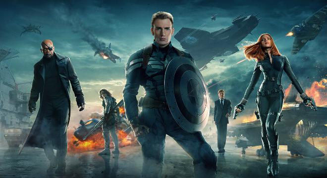 filmes-heróis-2014