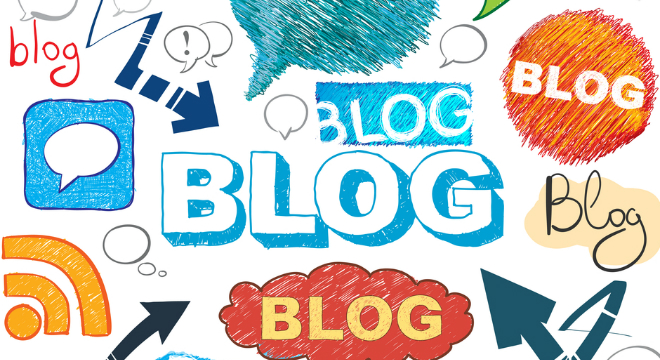 Comecar-Um-Blog