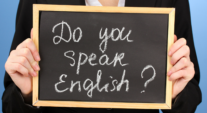 Praticar-Inglês