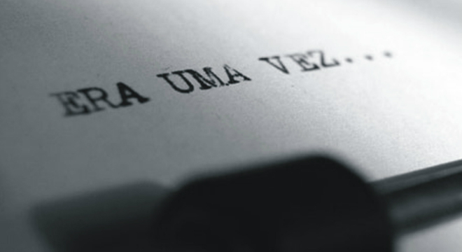 dicas-escrever-livro