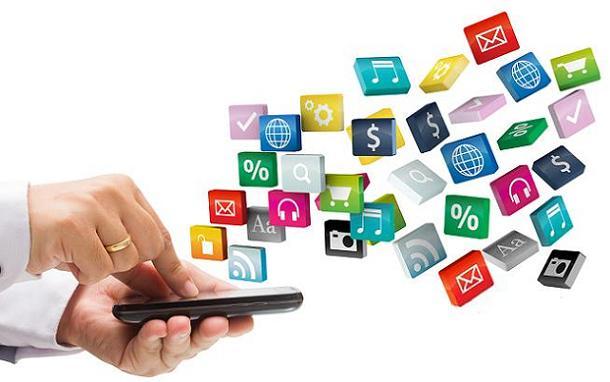 aplicativos-para-facilitar-sua-vida