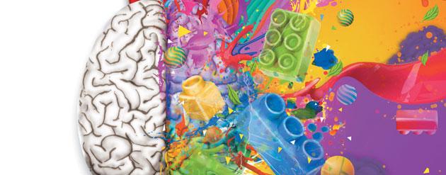 4 dicas de sites sobre criatividade e inspiração