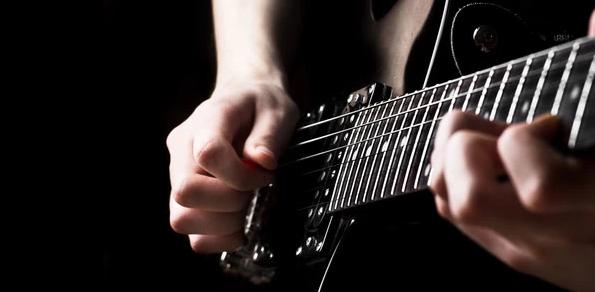 Aprender a trocar um instrumento