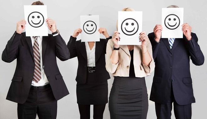 4-dicas-para-ter-mais-qualidade-de-vida-no-trabalho