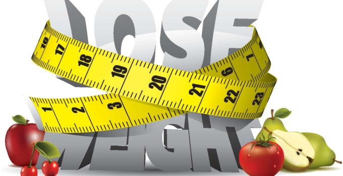 loseweightfast2-1