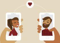 aplicativos-para-encontrar-o-amor-online